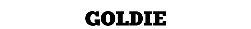 GOLDIET