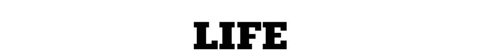LIFET